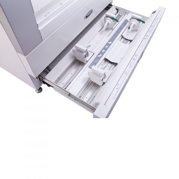 ROWE ecoPrint i8